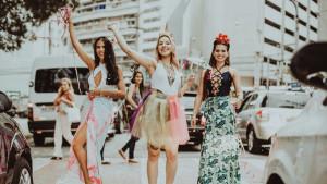 Comportamento do consumidor no carnaval será diferente por conta da pandemia, aponta estudo