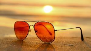 Com chegada do verão na Região Norte, vendas no varejo devem continuar em crescimento
